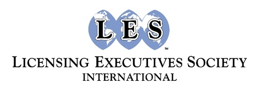 LESI_logo_inter with_text_-_large__for_web